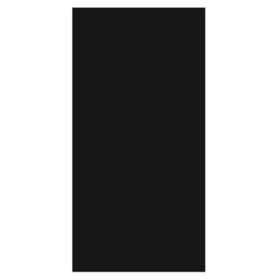 RAL GZ 479